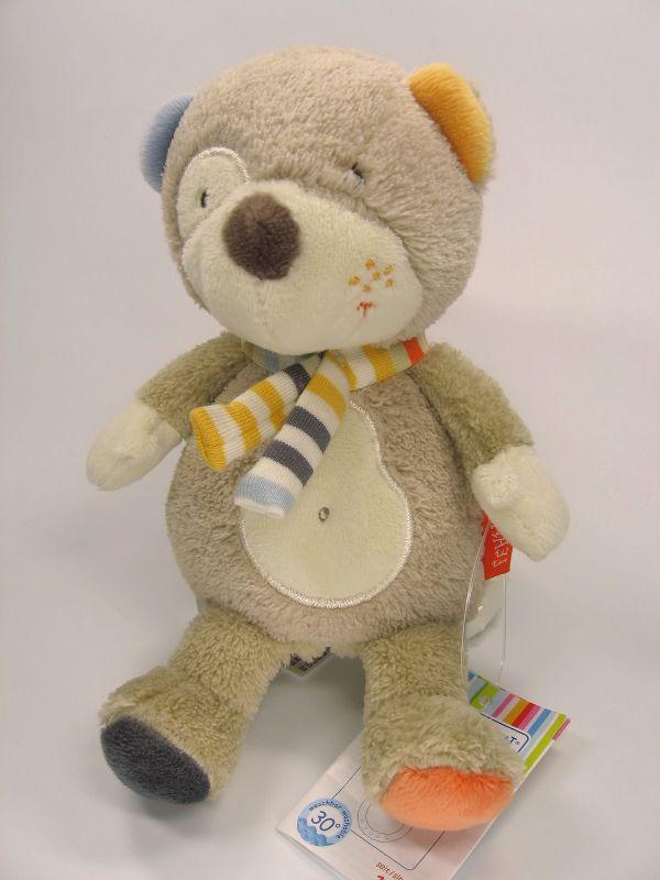 spieluhr welt spieluhren f r jeden anlass gro e auswahl spieluhr koala. Black Bedroom Furniture Sets. Home Design Ideas